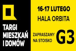 Targi Mieszkań i Domów we Wrocławia